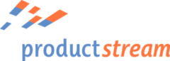 ProductStream | Succesvolle PLM software voor High Tech companies