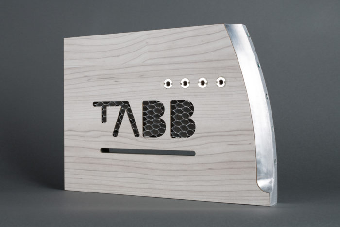 tabb interiors product