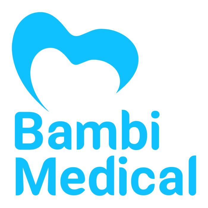 bambi-medical-logo